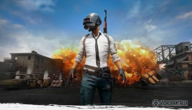 En el E3 2017 Bluehole Studios anunció que traerá Playerunknowns Battleground en Xbox One. Y por lo que parece el equipo está buscando la posibilidad de hacer un cross-play entre la Xbox One y los usuarios de PC.  Chang Han Kim el productor ejecutivo dePlayerunknowns Battleground comentó en una entrevista en VG247 que el cross-play entre Xbox One y Pc es algo que el equipo quiere realizar.  El juego online entre el PC y la consola es definitivamente algo que queremos hacer en el camino y no…