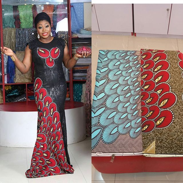 98 Best African Wear Images On Pinterest African Clothes African Fashion And African Fashion