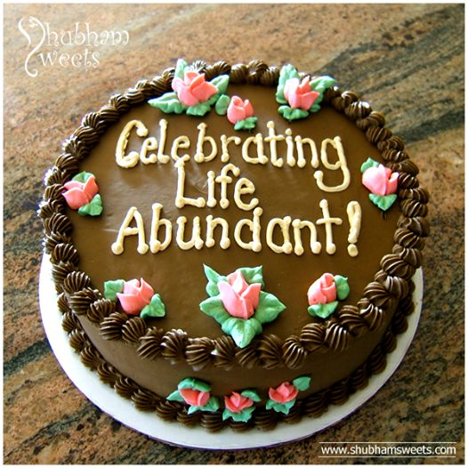 Whatever may be the Season, Celebrate life with Shubham Sweets.