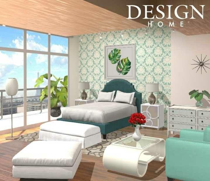 Interior Design, Room, Becca, Interior Design Studio, Design Interiors,  Home Decor, Home Interior Design, Rum, Bedroom