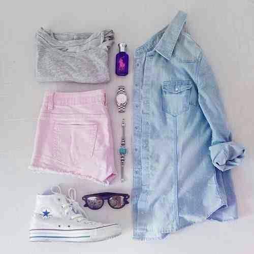 Teen Fashion. By-ℓιℓу. FOllOW >> @ Iheartfashion14 The Fashion: Gorgeous…