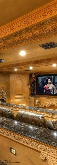 813 Best Ultimate Home Theater Designs Images On Pinterest | Home Theaters, Home  Theatre Rooms And Movie Theater