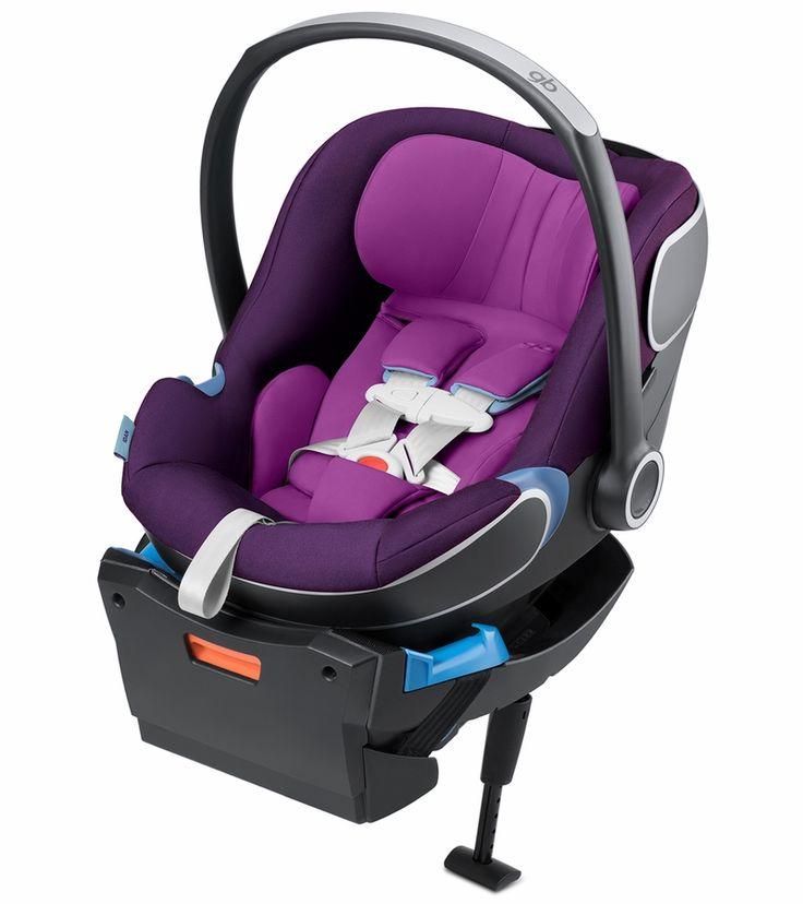 Best 20 Infant Car Seats Ideas On Pinterest