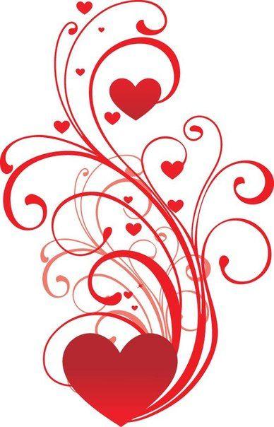 Resultado de imagem para valentine's day love poems
