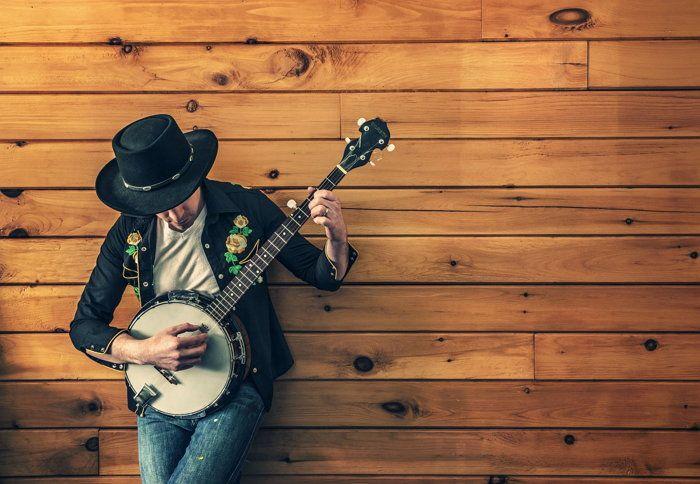 5 aplicaciones útiles y gratis de música y audio para Android