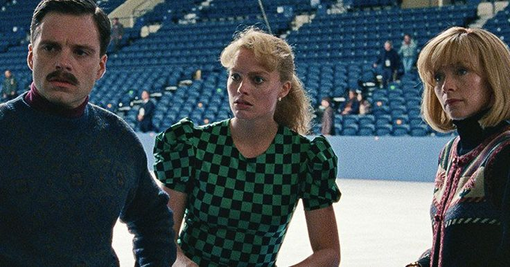 Margot Robbie Gets Nasty in I, Tonya Red Band Trailer -- The R rated trailer for I, Tonya has Margot Robbie bringing the darker side of Tonya Harding's Olympic tale to life. -- http://movieweb.com/i-tonya-trailer-red-band-margot-robbie/