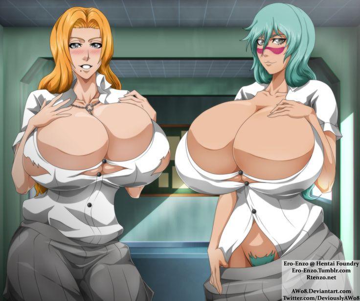 girl flashing nude gif