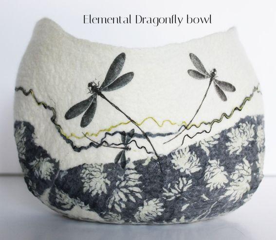 bowl large dragonfly 72.jpg