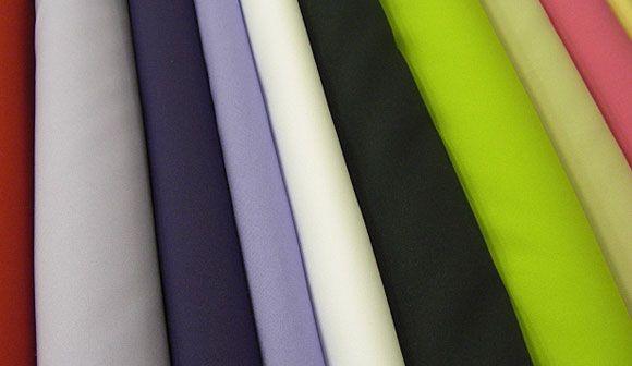 Ternyata jenis-jenis kain katun itu banyak sekali. Namun ada beberapa yang cukup familier dan banyak digunakan. Apa sajakah itu ? Simak infonya disini