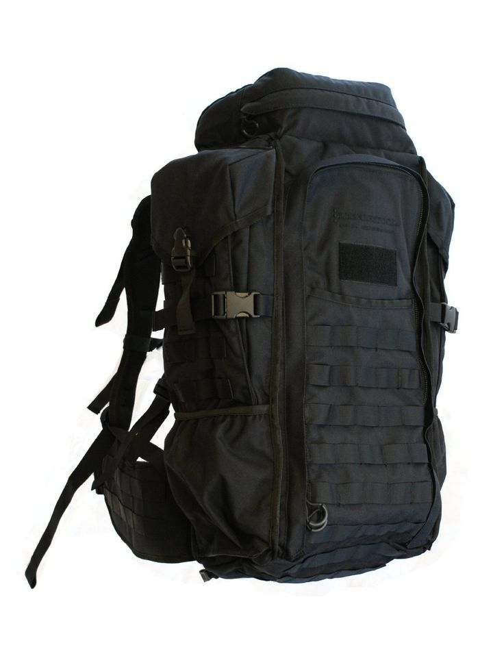 Discover the Best Hunting Backpack: Buying Guides and Honest Backpack Reviews. Use our hunting Backpack comparison chart to choose the best one.