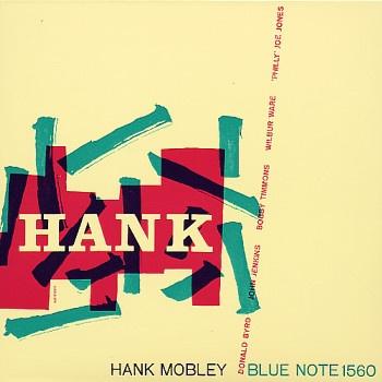 blue note fav