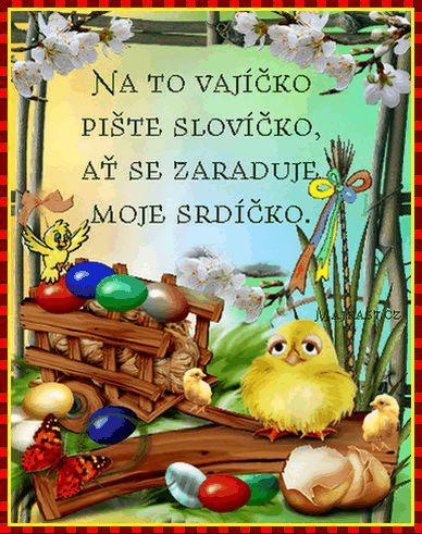 velikonoce_prani4