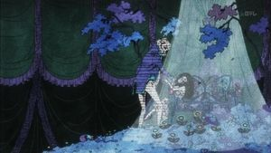LUPIN the Third ~峰不二子という女~】 8話 ロリ不二子があぶな... : 峰不二子という女 - ルパン三世/LUPINtheThird キャプチャ画像壁紙... - NAVER まとめ
