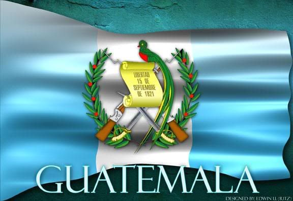 guatemala graphics and comments