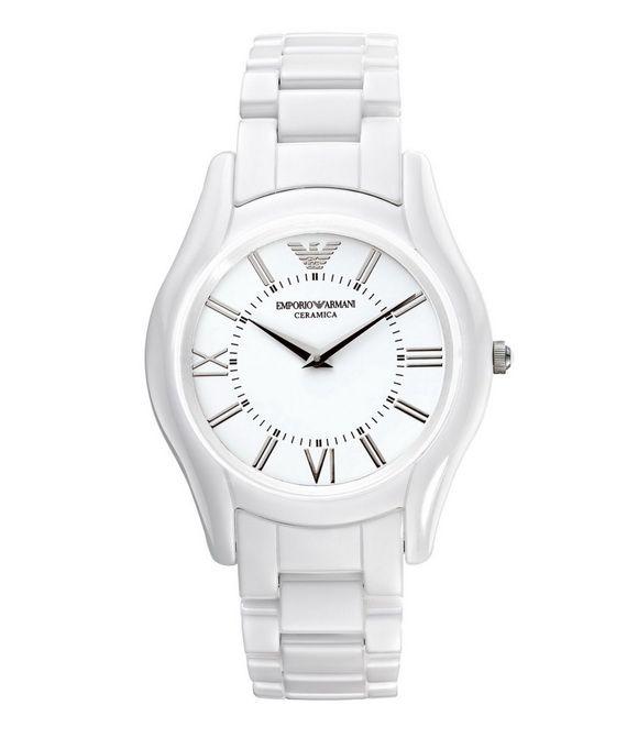 Emporio Armani Watches for Women  a1479cf03a