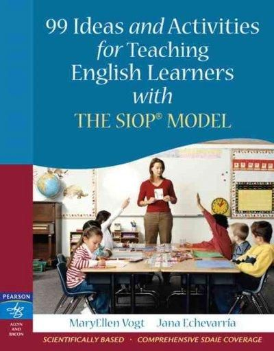 research based strategies for english language learners essay Supporting english language learners the language-rich classroom: a research-based framework for teaching actionable strategies and information delivered to.