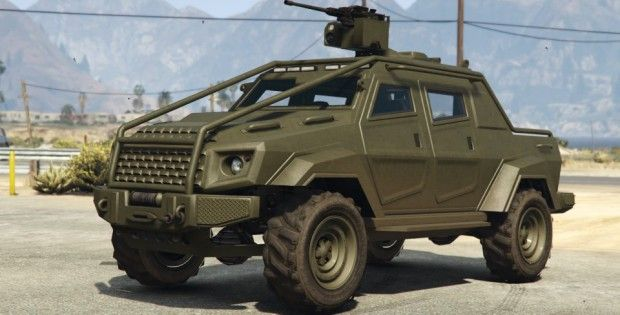 5ce876bde1d651c9a4b415c6d8e8b1fe  gta online insurgent - How To Get The Hvy Insurgent In Gta 5 Online