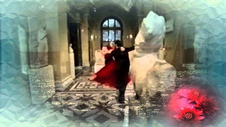 Waltz Dream  -  Eugen Doga -