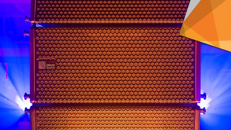 The Difference is: Audio Intelligibility. Sound intelligibility is the measurement of how comprehensible an audio source is within a defined set of conditions... and it can make a world of difference at your event. www.cmgav.com.au/audio #thedifference #audio # Intelligibility #speech #musical #clarity #performance #impression #impact #audiovisual #av #equipment #cmgav #cmgaudiovisual #premiereventsolutions #wollongong #illawarra #southcoast #southernhighlands #sydney