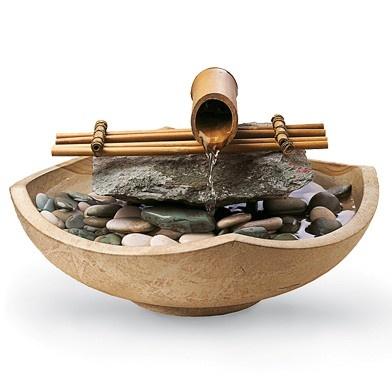 fontaine bali en pierre de palimanan nature d couvertes