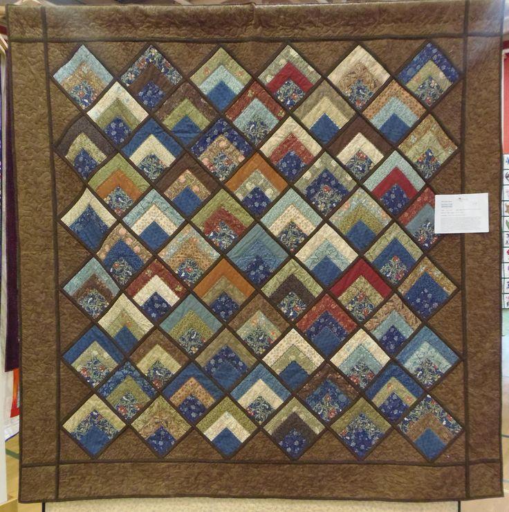 310 best Quilt William Morris images on Pinterest   William morris ... : william morris quilt patterns - Adamdwight.com