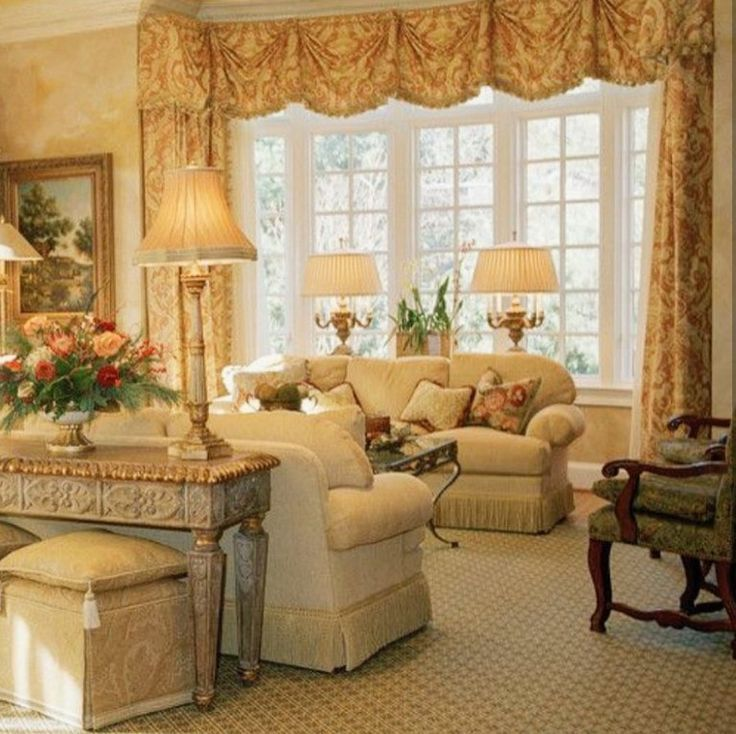 22 Cozy Country Living Room Designs Page 4 Of 4 Diy Living Room Decor Rustic Living Room Furniture Country Living Room Design