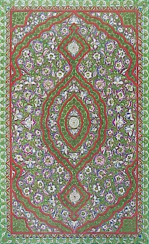 95 Best Alfombras Images On Pinterest Rugs Nativity