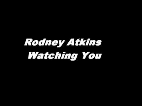 Rodney atkins buckaroo download movies