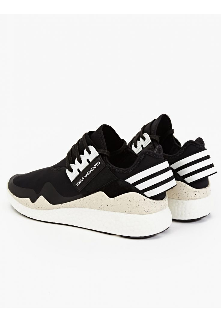 Y-3 Men's Retro Boost Sneakers | oki-ni