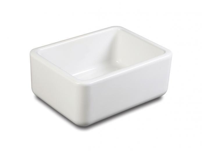 24 Ceramic Sink
