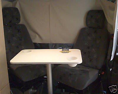 Sprinter Van Camper Conversion Package Only Long B