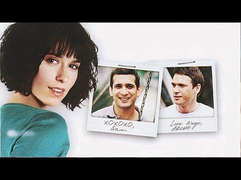 Játszik még a szív (2005) - teljes film