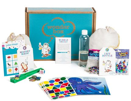 Wonder Box Mad Scientist Craft Kit: Educationcom, Education Activities, Subscription Boxes, Kids Stuff, For Kids, Wonder Boxes, Kids Crafts, Activities Boxes, Great Ideas
