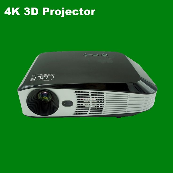 568.17$  Buy here - http://alivhl.worldwells.pw/go.php?t=32669647190 - Updated Full HD projector Support 300 inches big Screen Entertainment Home Cinema Theater Multimedia DLP Projector 1280x8001080P 568.17$