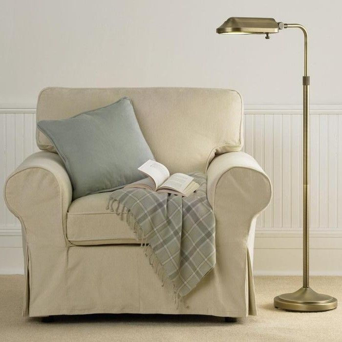 Cheap floor lamps for reading