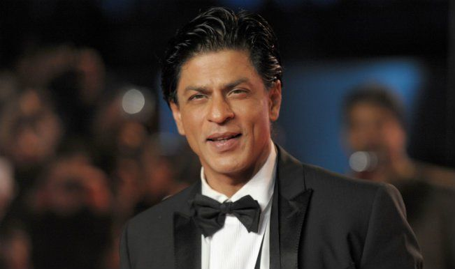 Top 5 Roles Of Shah Rukh Khan - Our Pick