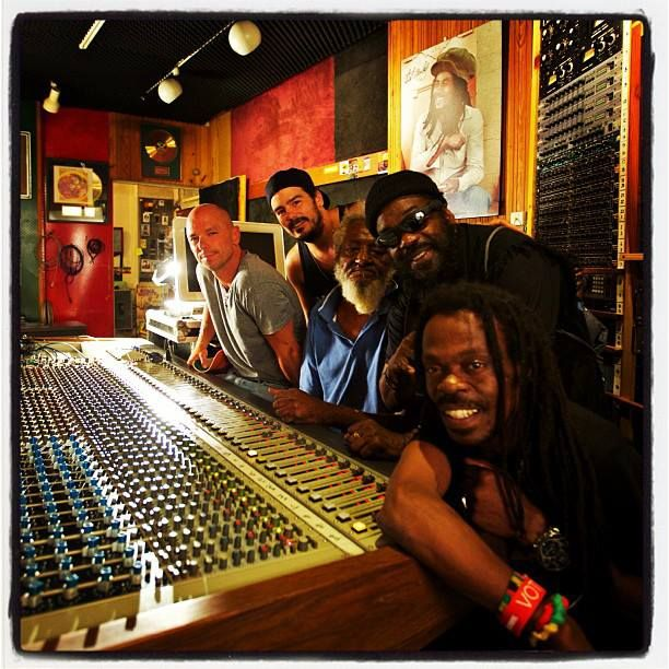 1054 Best Reggae Vibez Nice Images On Pinterest Buju