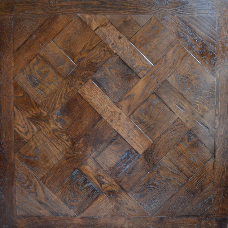 17 best images about french parquet on pinterest herringbone ea and bespoke. Black Bedroom Furniture Sets. Home Design Ideas