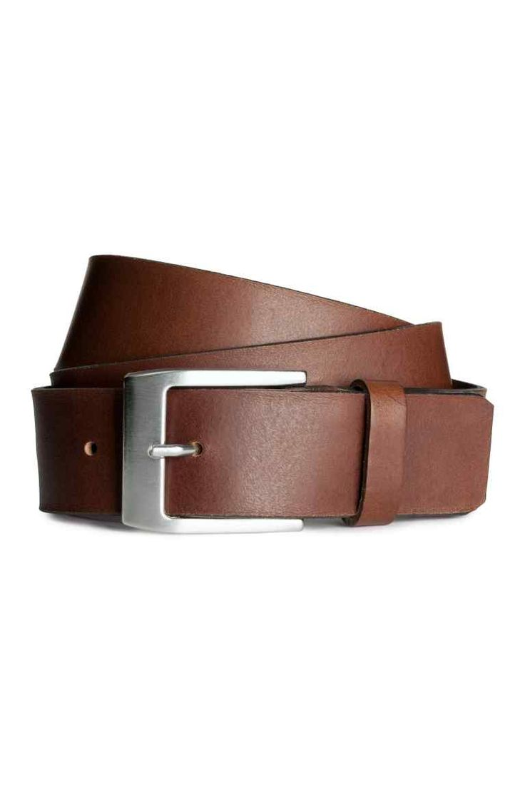 26 best s essentials best dress casual belts images