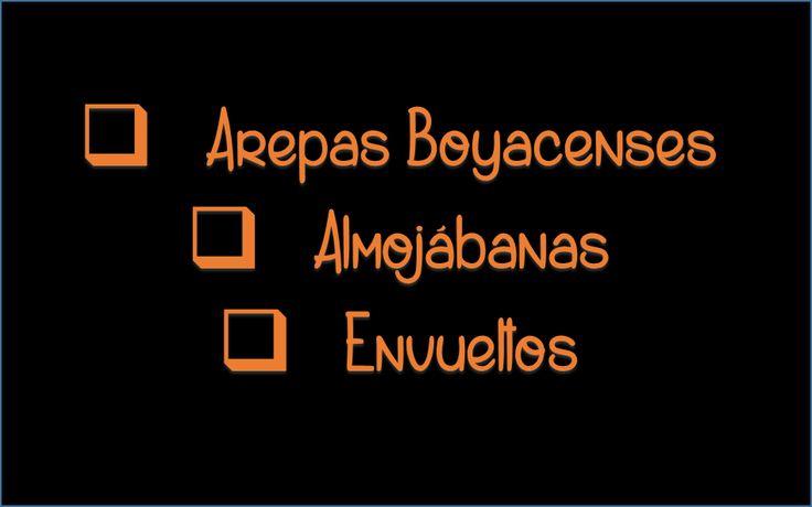 En Padua Amasijos te ofrecemos estos exquisitos productos, realizados con recetas de la autentica #tradición #boyacense, sin aditivos, mezclas precocidas ni sustitutos, #AREPAS #ALMOJABANAS #ENVUELTOS de #mazorca auténticos frescos y deliciosos! ¿TE ANTOJASTE? LLAMA YA! 320 856 8617 - 318 889 0178 - 300 428 4575