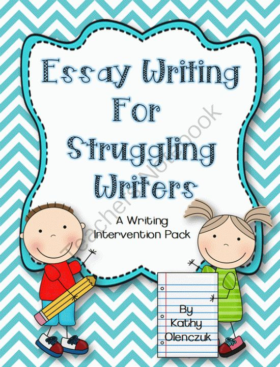 30 Writing Prompt Ideas for 7th Grade Writers