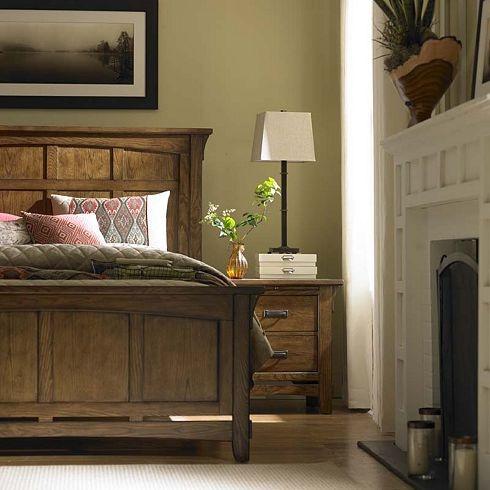 Best Bedrooms Lancaster Havertys Furniture Furniture 640 x 480