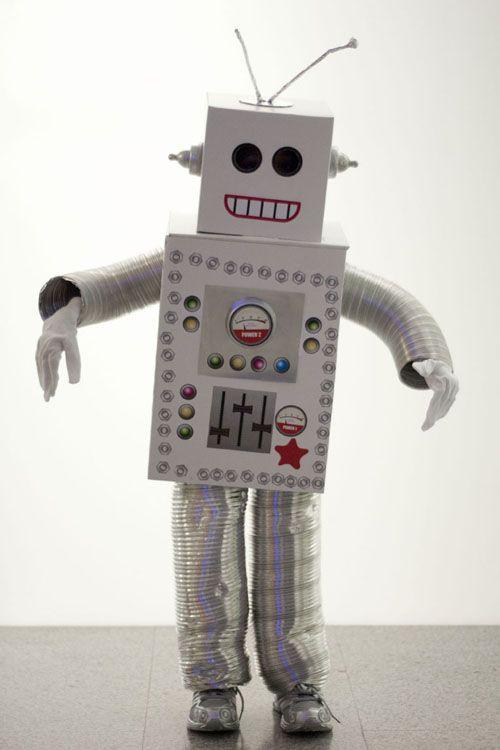 robot                                                                                                                                                                                 More