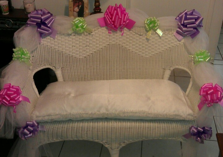 Pin by nancy cabrera on baby showers and ideas pinterest