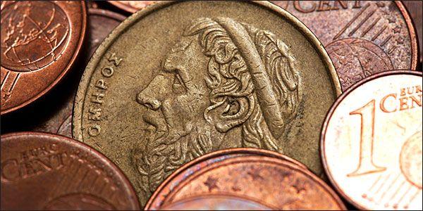 Hobbies | Συλλογές νομισμάτων: Οδηγός για… αρχάριους
