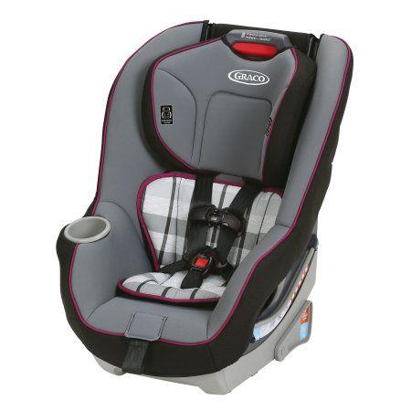 Baby Baby Car Seats Car Seats Toddler Car Seat