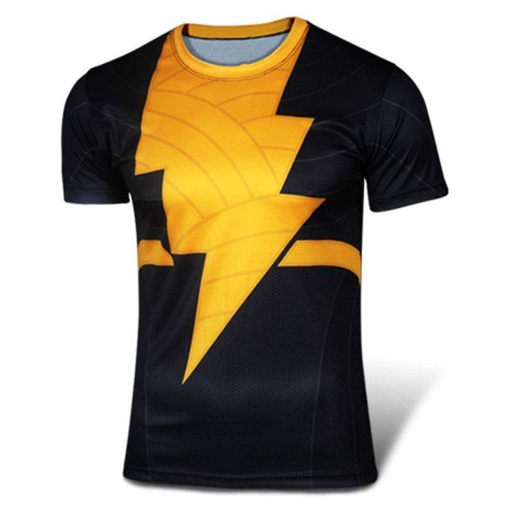 the 25 best sports t shirts ideas on pinterest t shirt. Black Bedroom Furniture Sets. Home Design Ideas