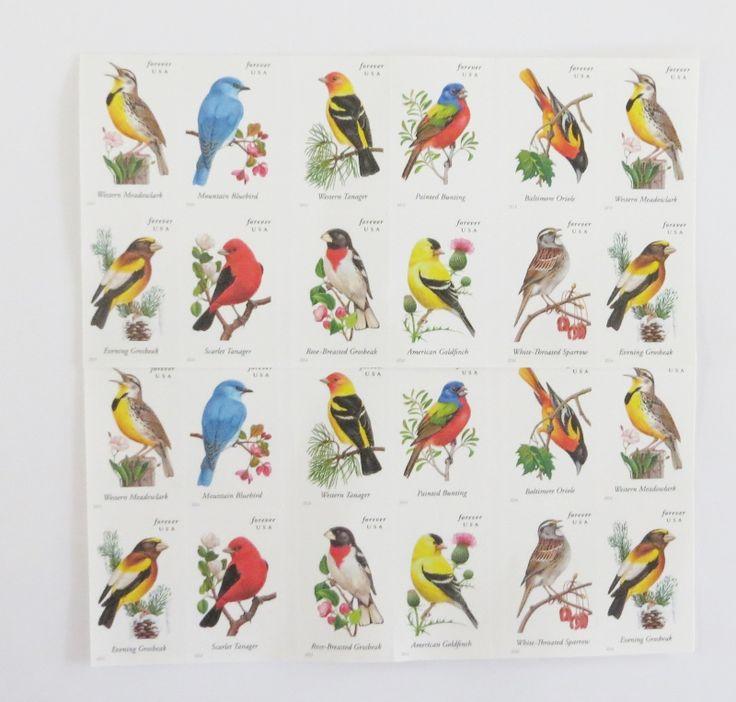 「鳥の切手をみつけました。アメリカ国旗のデザインよりも、なでしこの花のロゴに合います、いかがでしょうか?」 アメリカは切手のセンスがいい。 エディット・ピアフ、レイ・チャールズ、ジェームス・ディーン、グレゴリー・ペック など有名人の切手に...