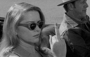 The Last Picture Show (A Última Sessão, 1971) de Peter Bogdanovich | À pala de Walsh