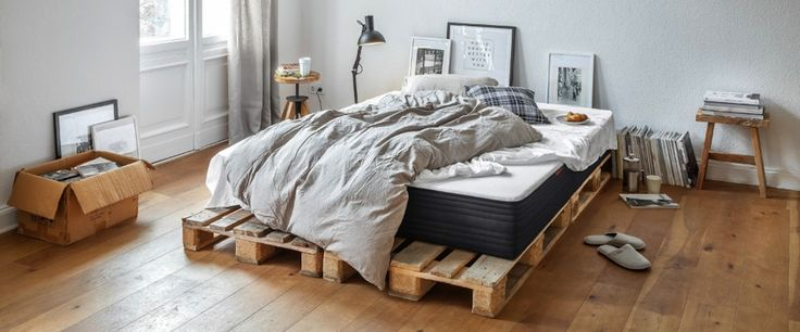 ber ideen zu europaletten kaufen auf pinterest. Black Bedroom Furniture Sets. Home Design Ideas